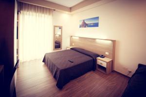 Hotel Fini