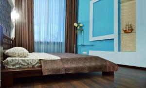 obrázek - Lux Apartment on Shyrshova 9