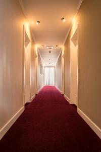 Dilo Hotel, Hotely  Tirana - big - 37