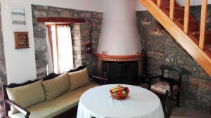obrázek - Sfirakis Traditional House