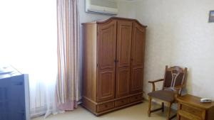 Гостиница Панова - фото 15