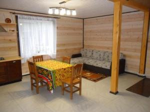 Отель Загородный дом - фото 5