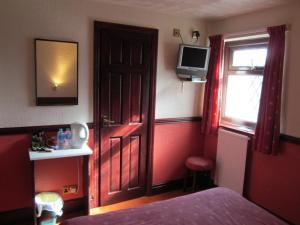 Trentham Guest House, Pensionen  Blackpool - big - 47
