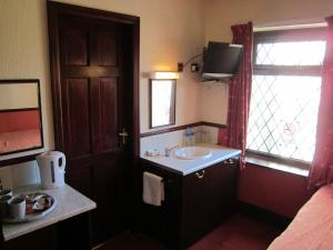 Trentham Guest House, Penziony  Blackpool - big - 8