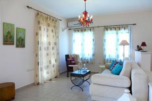Orizzonte Apartments Lefkada, Apartments  Lefkada Town - big - 29