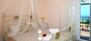 Orizzonte Apartments Lefkada, Apartments  Lefkada Town - big - 31