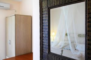 Orizzonte Apartments Lefkada, Apartments  Lefkada Town - big - 34