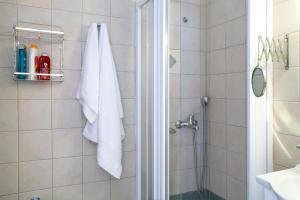 Orizzonte Apartments Lefkada, Apartments  Lefkada Town - big - 35