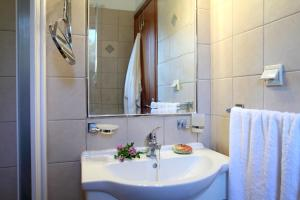 Orizzonte Apartments Lefkada, Apartments  Lefkada Town - big - 36