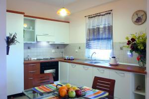 Orizzonte Apartments Lefkada, Apartments  Lefkada Town - big - 38