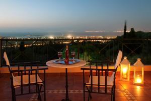 Orizzonte Apartments Lefkada, Apartments  Lefkada Town - big - 39