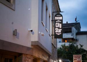 Pansion City Star - фото 12