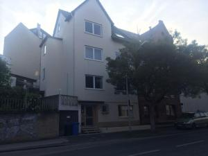 Apartments Hildesheim