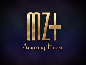 MZ+AmazingHouse Shanghai