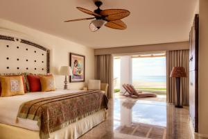 Marquis Los Cabos All Inclusive Resort & Spa- Adults Only, Курортные отели  Сан-Хосе-дель-Кабо - big - 15