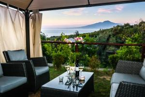 obrázek - Residence Villa Rosmary