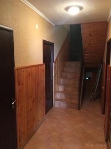 Мини-гостиница Margo's Lodge - фото 12