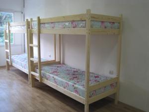Gnezdyshko Hostel, Хостелы  Ялта - big - 43
