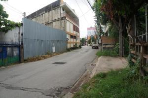 Tanyahouse, Гостевые дома  Чианграй - big - 30
