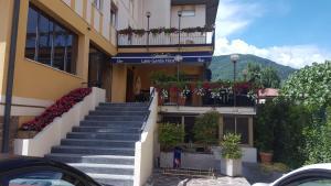 obrázek - Lake Garda Hostel