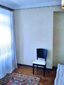 Апартаменты Инал-Ипа 16 - фото 16