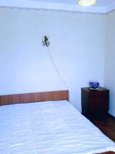 Апартаменты Инал-Ипа 16 - фото 15