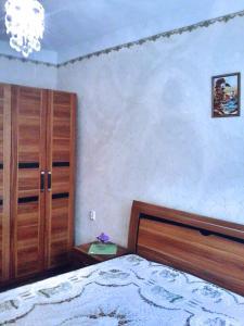 Апартаменты Инал-Ипа 16 - фото 14