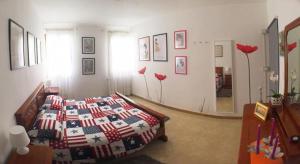 威尼斯比耶納勒套房公寓 (Venice Suite Biennale)