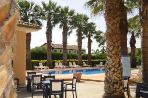 Residence Hotel Villa Laura