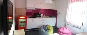 Dragulj Hostel - фото 2