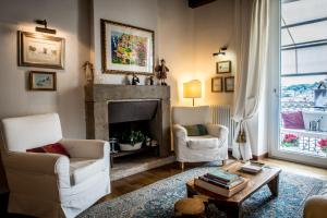 Apartment Il Convento