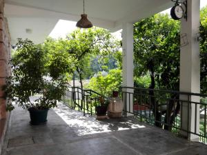 Apartment Tivat Coast