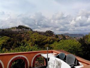 Villino Arcola, Ferienhäuser  Arcola - big - 24