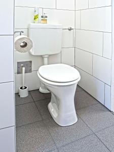 Viennaflat Apartments - Franzensgasse, Apartments  Vienna - big - 95
