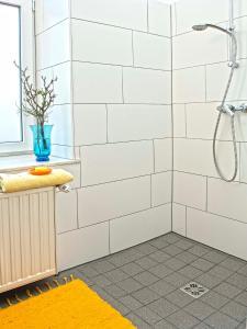 Viennaflat Apartments - Franzensgasse, Apartments  Vienna - big - 93