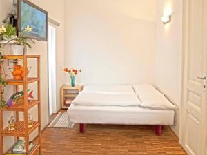 Viennaflat Apartments - Franzensgasse, Apartments  Vienna - big - 122
