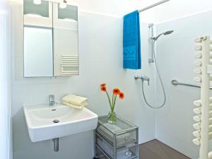 Viennaflat Apartments - Franzensgasse, Apartments  Vienna - big - 103