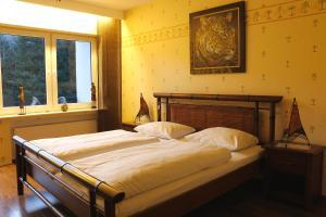 obrázek - Hotel Die Welt