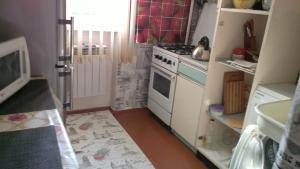 Apartment Yefremova 18, Апартаменты  Севастополь - big - 13