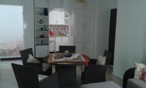 obrázek - Bayar House
