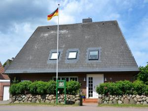 Haus Seeflieger