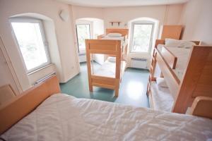 Youth Hostel Rijeka, Hostels  Rijeka - big - 12