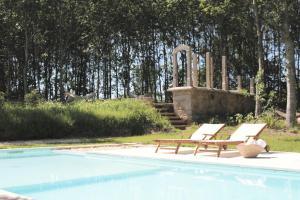 Quinta de Casais