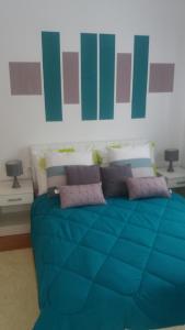 Apartments Kruno - фото 13