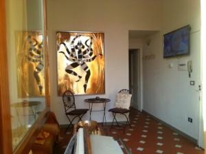 bijoux apartment