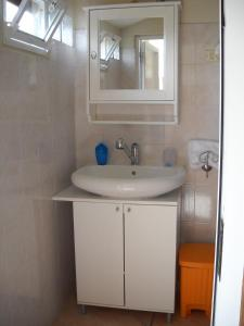 Villino Arcola, Holiday homes  Arcola - big - 30