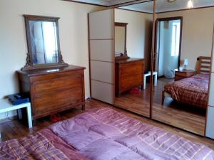 Villino Arcola, Ferienhäuser  Arcola - big - 19