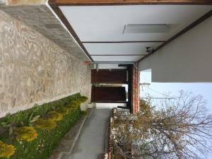 Guesthouse Varshilo