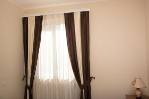 Svitanok, Hotel  Bohorodchany - big - 22