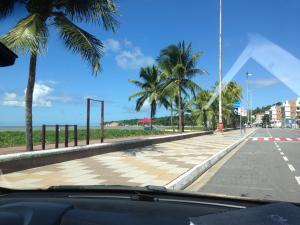 Espaço Sup Beach Cabo Branco